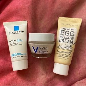 Other - Face Moisturizers